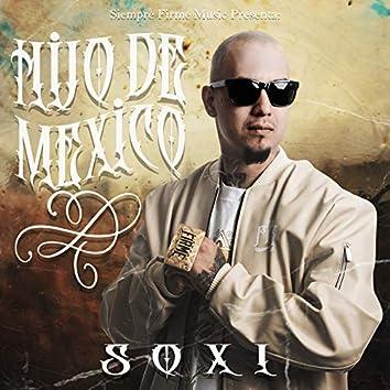 Hijo de Mexico