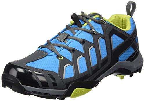 Zapatillas Shimano SH-MT34L