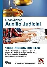 Mejor Auxilio Judicial Programa de 2021 - Mejor valorados y revisados