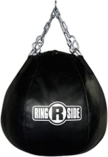 Ringside Head Shot Powerhide Punching Heavy Bag