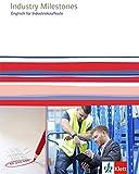 Industry Milestones: Englisch für Industriekaufleute