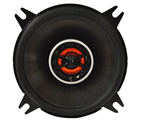 bocinas para auto 4 pulgadas fabricante JBL