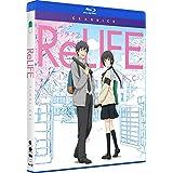 Relife Final Arc: Classics [Blu-ray]