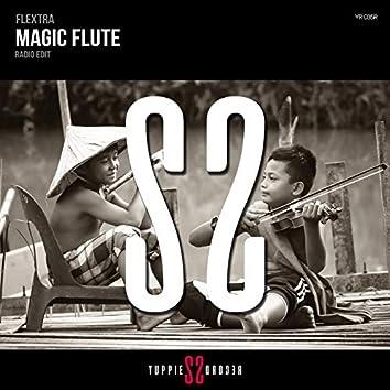 Magic Flute (Radio Edit)