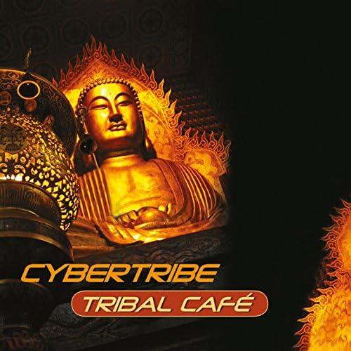 Tribal Café