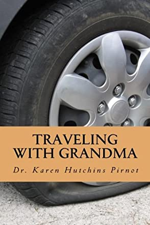 Traveling With Grandma