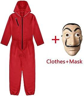 Amazon.es: disfraces adultos