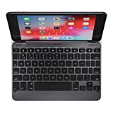 Brydge 7.9 Keyboard for iPad Mini (5th Generation) and iPad Mini (4th Generation)