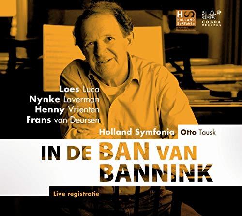 In de Ban Van Bannink
