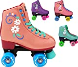 10 Best Rollerskates Made for Kids