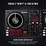 IMG-2 numark mixtrack pro fx console