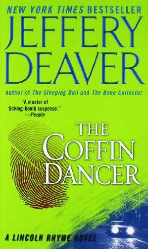 The Coffin Dancerの詳細を見る