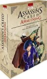 Coffret Assassin's Creed Awakening - L'intégrale en 2 tomes