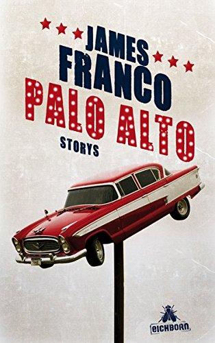 Palo Alto : Storys