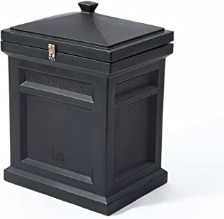 Best package delivery security box Reviews