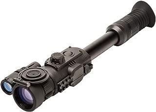 Sightmark Photon RT 4.5-9x42S Digital Night Vision Riflescope (Renewed)