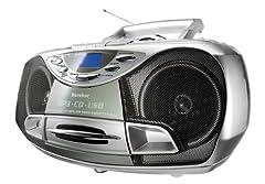 CD RR 510N