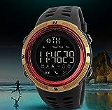 Zoom IMG-1 lcm orologio bluetooth smart watch