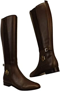 Best tory burch knee high boots Reviews