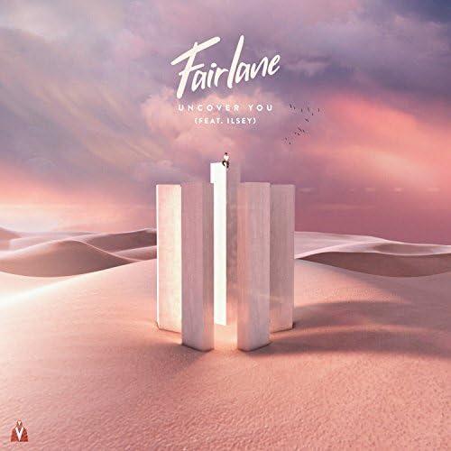 Fairlane feat. Ilsey