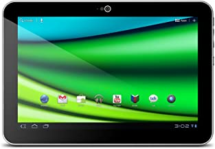 Best cheap toshiba tablet Reviews