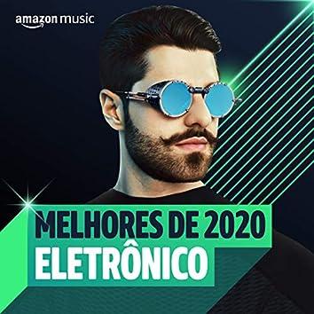 Melhores de 2020 Eletrônico