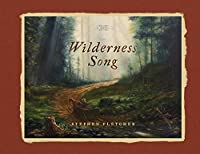 Wilderness Song
