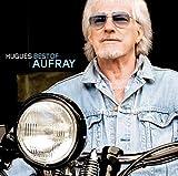 Songtexte von Hugues Aufray - Best of Hugues Aufray