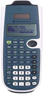 DISS حاسبة وظيفة طالب العلوم آلة حاسبة اكتشابية الكمبيوتر الإلكتروني مصدر طاقة مزدوج آلة حاسبة إلكترونية ومنتجات متجر مكتب