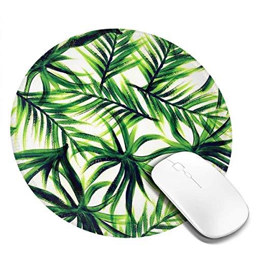 Spiel Maus Pad,Gaming Mauspad,Mausunterlage,Mausmatte,Benutzerdefinierte Pflanze Rhizome Matte Mäuse Mousepad Für Office Home Laptop Computer Pc