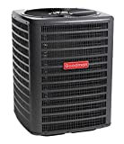 Goodman 2 Ton 14 Seer Air Conditioner GSX140241