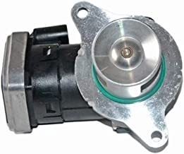 EGR Valve for Mercedes W203 CL203 S203 W211 S211 CLK C209 200 220CDI OEM# 6461400760 A6461400760 6461400460