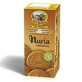 Birba Galletas Nuria Original 140 g