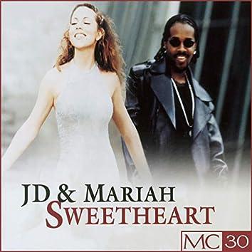 Sweetheart EP