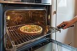Pizzaschieber 67