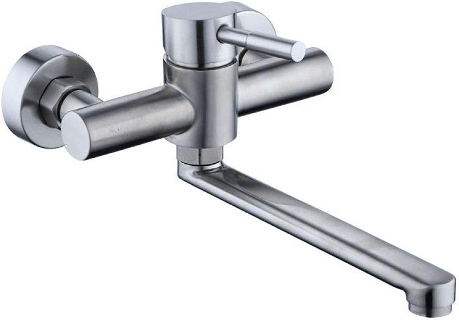 Glz Tap Faucet Stainless Steel Vegetable Basin Faucet
