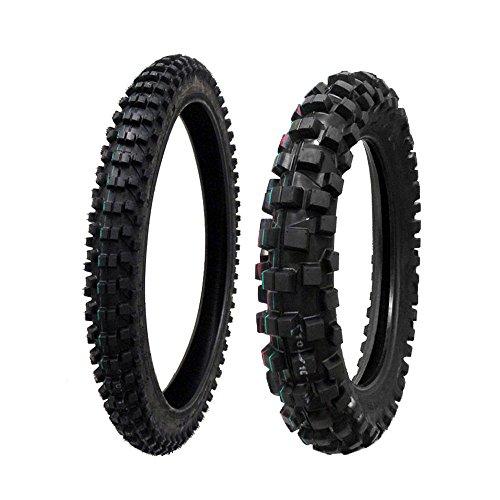 100 100 18 dirt bike tire - 7