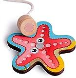Zoom IMG-2 rolimate giochi di pesca giocattoli