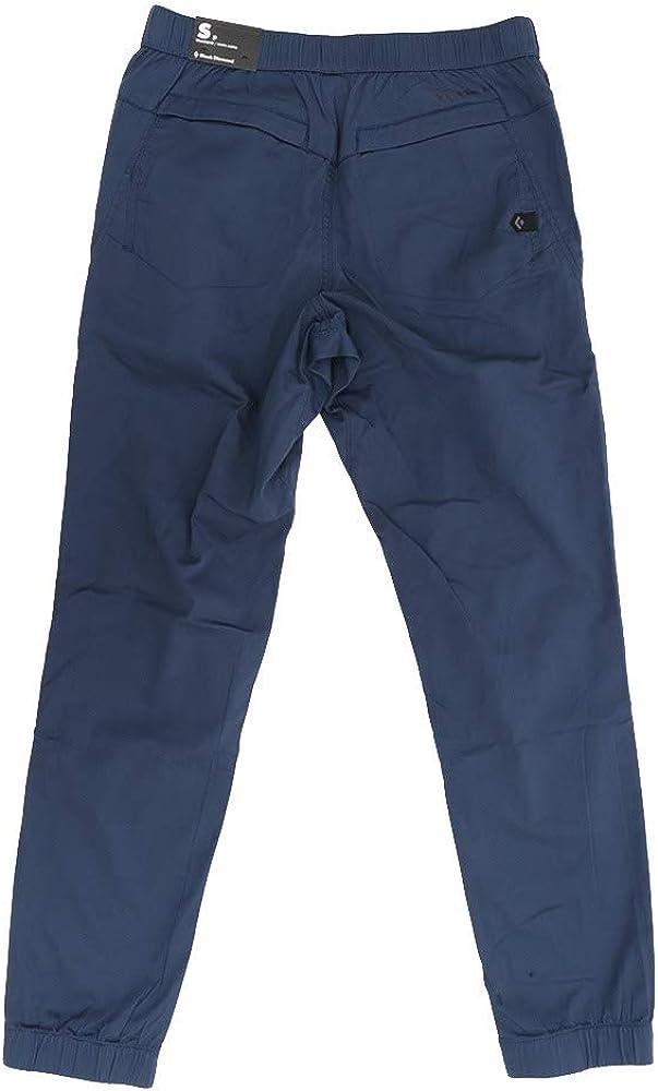 Black Diamond Notion Pant Mens