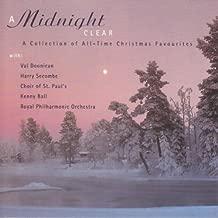 A Christmas Sequence, Star Of Bethlehem, Nativity