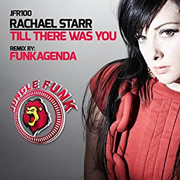 Till There Was You (Funkagenda Remix)