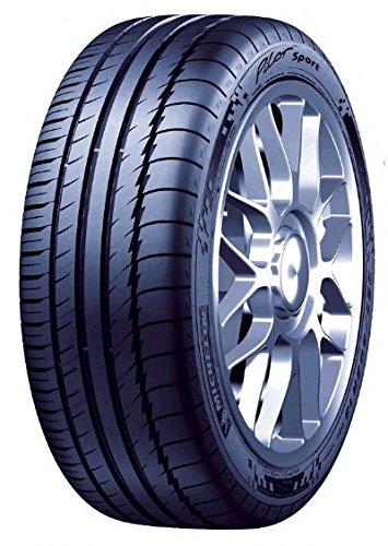 Michelin Pilot Sport PS2 FSL - 265/40R18 97Y - Neumático de Verano