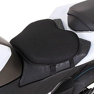Gel Sitzbank Kissen Yamaha MT 07 Tourtecs L