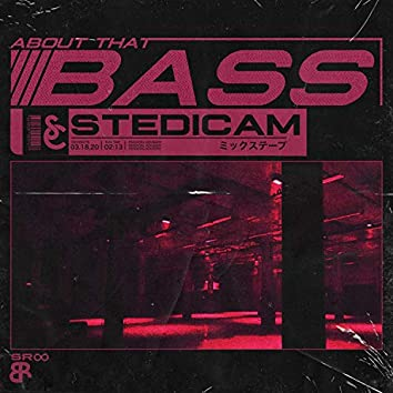About That Bass