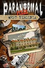 Paranormal Files West Virginia
