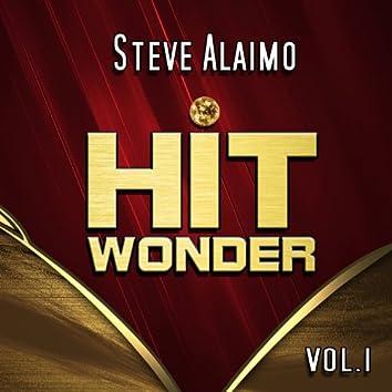 Hit Wonder: Steve Alaimo, Vol. 1