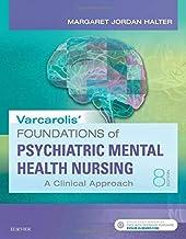 Varcarolis' Foundations of Psychiatric-Mental Health Nursing: A Clinical Approach PDF