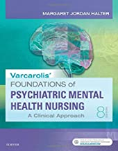 Best foundations of psychiatric mental health nursing a clinical approach Reviews
