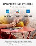 HP Pavilion x360 (39K89UA#ABA) technical specifications