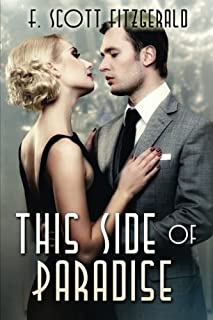 This Side of Paradise: (Starbooks Classics Editions)
